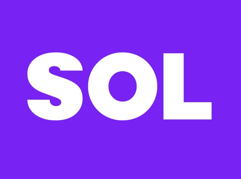 SOL ! La biennale du territoire
